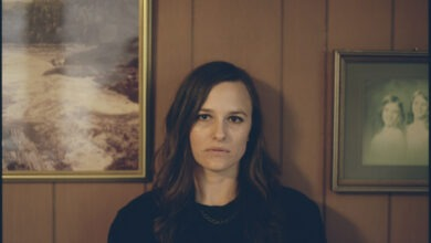 Emily Wolfe on the AE podcast
