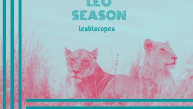 Leo horoscopes