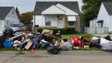 LGBT tenants facing eviction